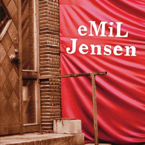 eMil Jensen - Orka då